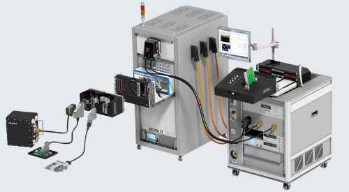 The Importance of Signal Routing to Maximize Automated Test System Performance and Reliability