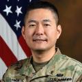 Col. Sang D. Han