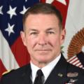 Gen. James McConville