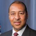 Mario Wilson