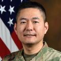 Col Sang Han