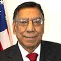 Krishnan Radhakrishnan