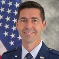 Col. Dan Walter