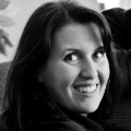 Laura Biven
