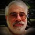 David Vergano
