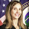 Elizabeth Gruchacz