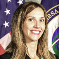 Liz Gruchacz