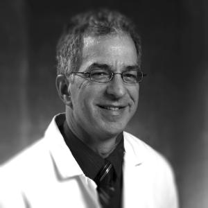John Foggle, MD, MBA