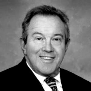 H. Steven Moffic, MD