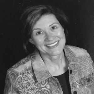 Julia K. Brodt, PhD